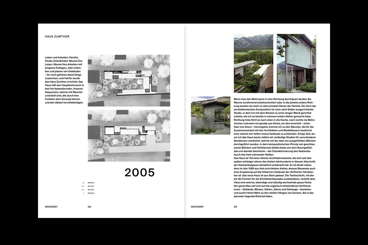 Emejing Design Des Projekts Kinder Zusammen Contemporary - House ...
